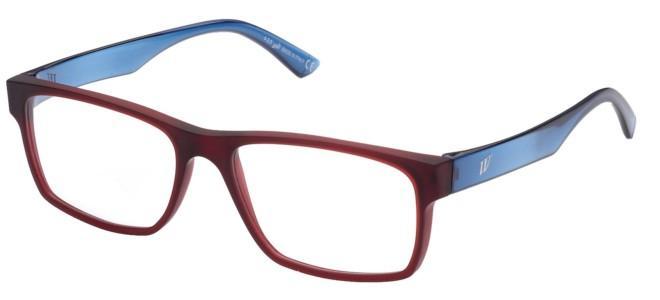 Web eyeglasses WE 5353