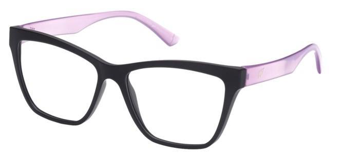 Web eyeglasses WE 5354