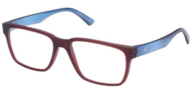 Web eyeglasses WE 5355