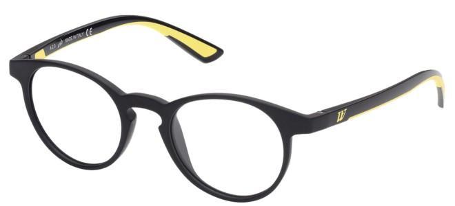 Web eyeglasses WE 5356