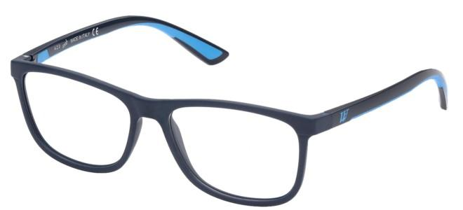 Web eyeglasses WE 5357