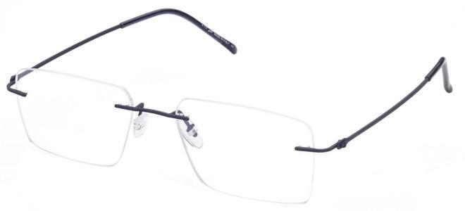 Web eyeglasses WE 5358