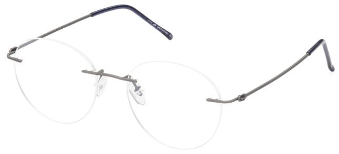 Web eyeglasses WE 5359