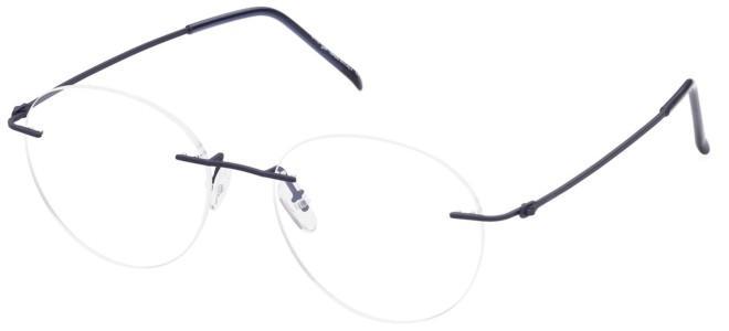 Web eyeglasses WE 5359