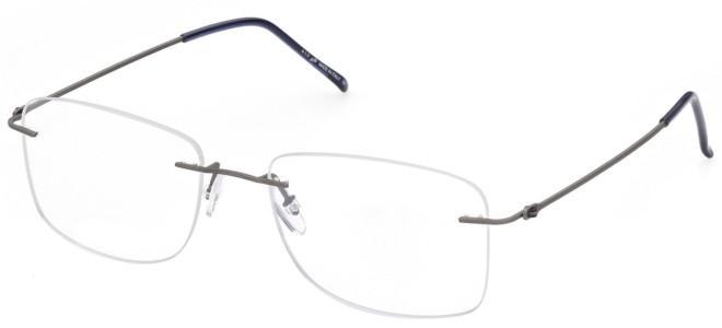Web eyeglasses WE 5360
