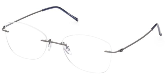 Web eyeglasses WE 5361