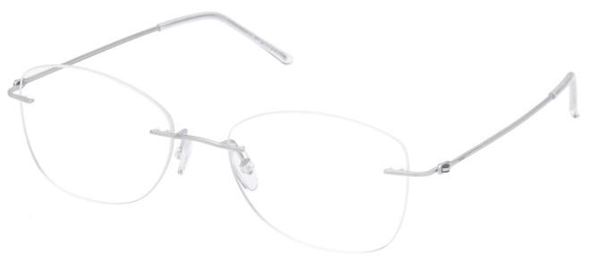 Web eyeglasses WE 5361