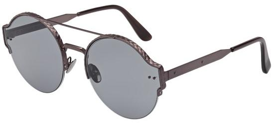 Bottega Veneta sunglasses BV0013S