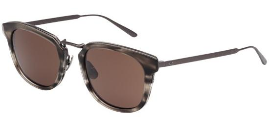 9f5d61719d7 Bottega Veneta Bv0019s men Sunglasses online sale