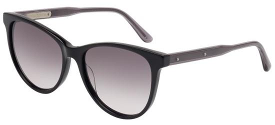 Bottega Veneta BV0021S BLACK/GREY SHADED
