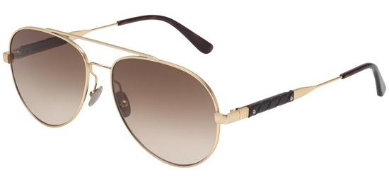 Bottega Veneta sunglasses BV0042S