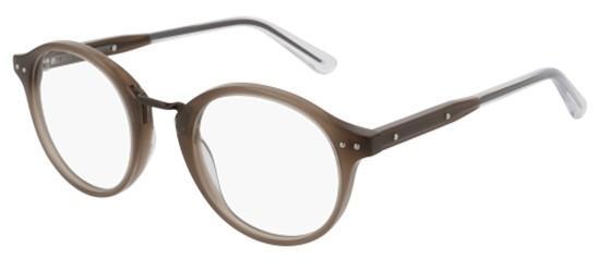 4b538ec8a04 Bottega Veneta Eyeglasses