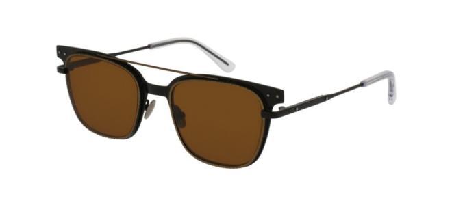 615251d7b7a Bottega Veneta Bv0095s men Sunglasses online sale