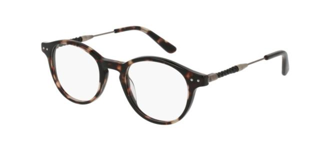 Bottega Veneta eyeglasses BV0109O