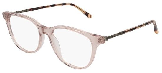 Bottega Veneta eyeglasses BV0136O