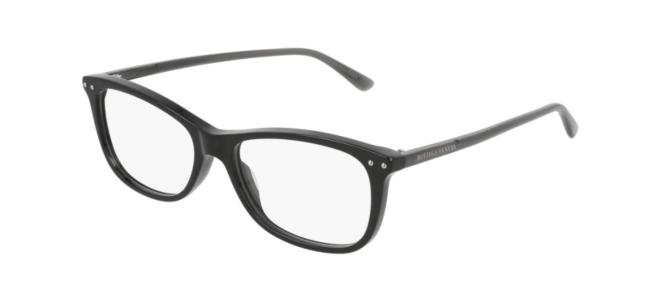 Bottega Veneta brillen BV0164O