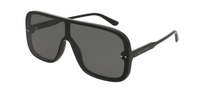 Bottega Veneta sunglasses BV0167S