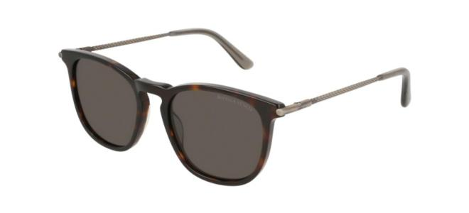 Bottega Veneta sunglasses BV0168S
