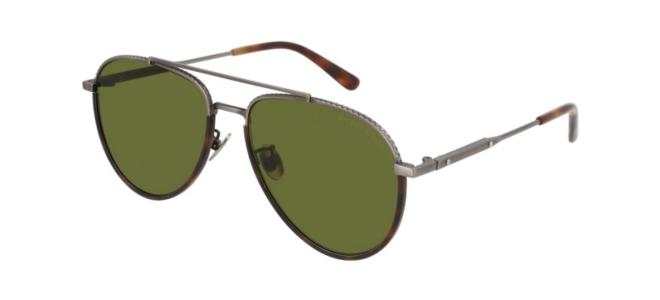 Bottega Veneta sunglasses BV0172S