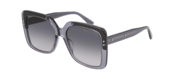 Bottega Veneta sunglasses BV0175S