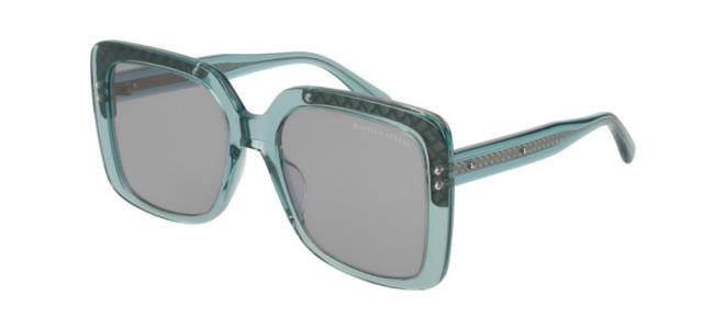 Bottega Veneta sunglasses BV0175S