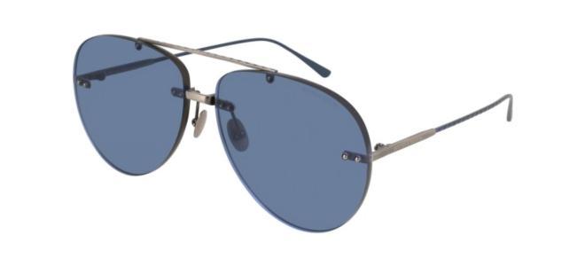 Bottega Veneta sunglasses BV0179S