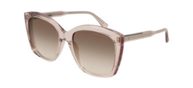 Bottega Veneta sunglasses BV0182S
