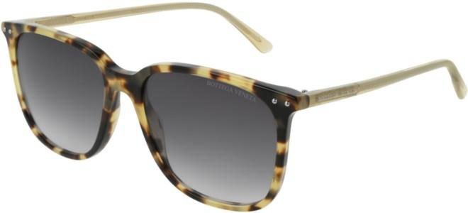 Bottega Veneta sunglasses BV0191S