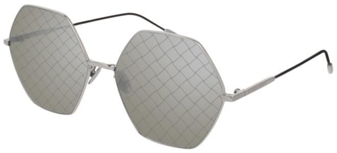 3456d9945520e Bottega Veneta Sunglasses