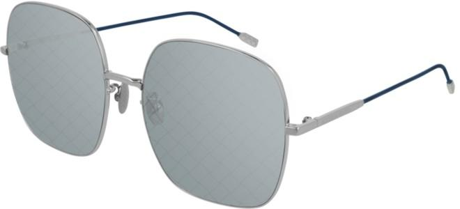 Bottega Veneta sunglasses BV0202S