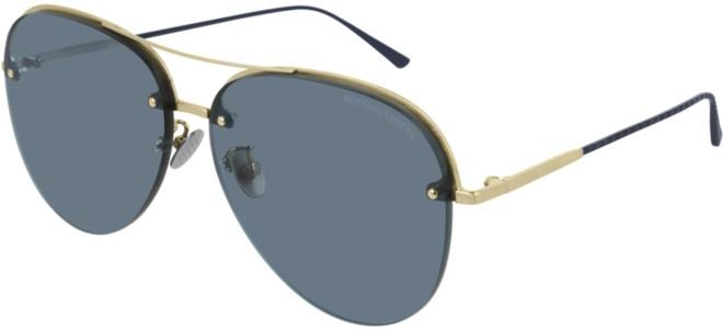Bottega Veneta zonnebrillen BV0206S