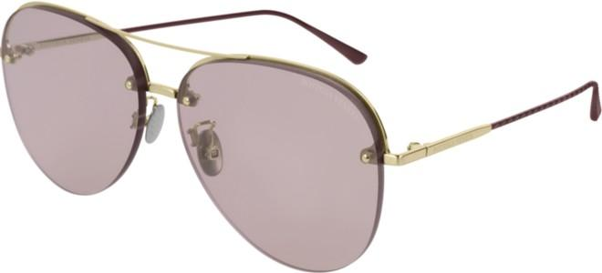Bottega Veneta sunglasses BV0206S