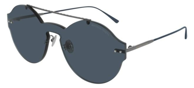 Bottega Veneta sunglasses BV0207S