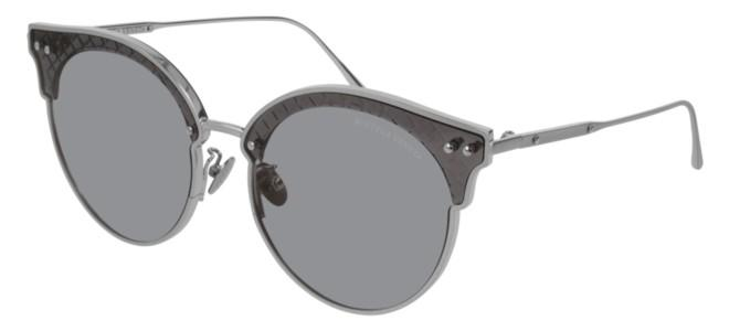 Bottega Veneta sunglasses BV0210S