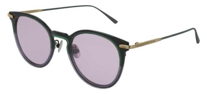 Bottega Veneta sunglasses BV0211S