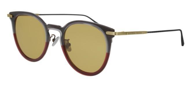 Bottega Veneta solbriller BV0211S