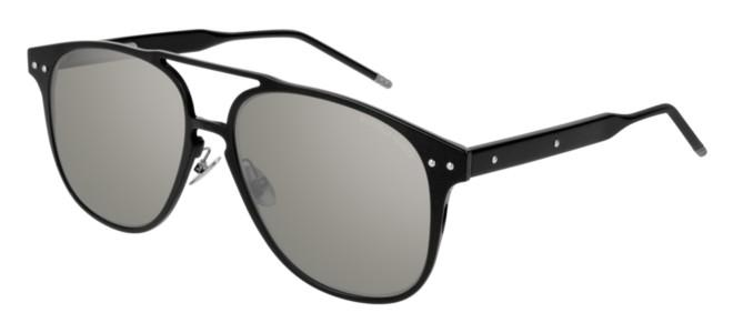 Bottega Veneta sunglasses BV0212S