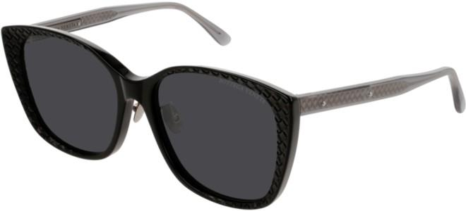 Bottega Veneta sunglasses BV0218SK