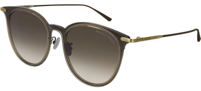 Bottega Veneta sunglasses BV0222SK