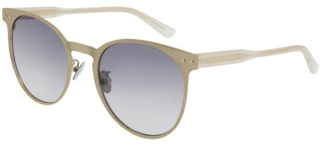Bottega Veneta sunglasses BV0225S