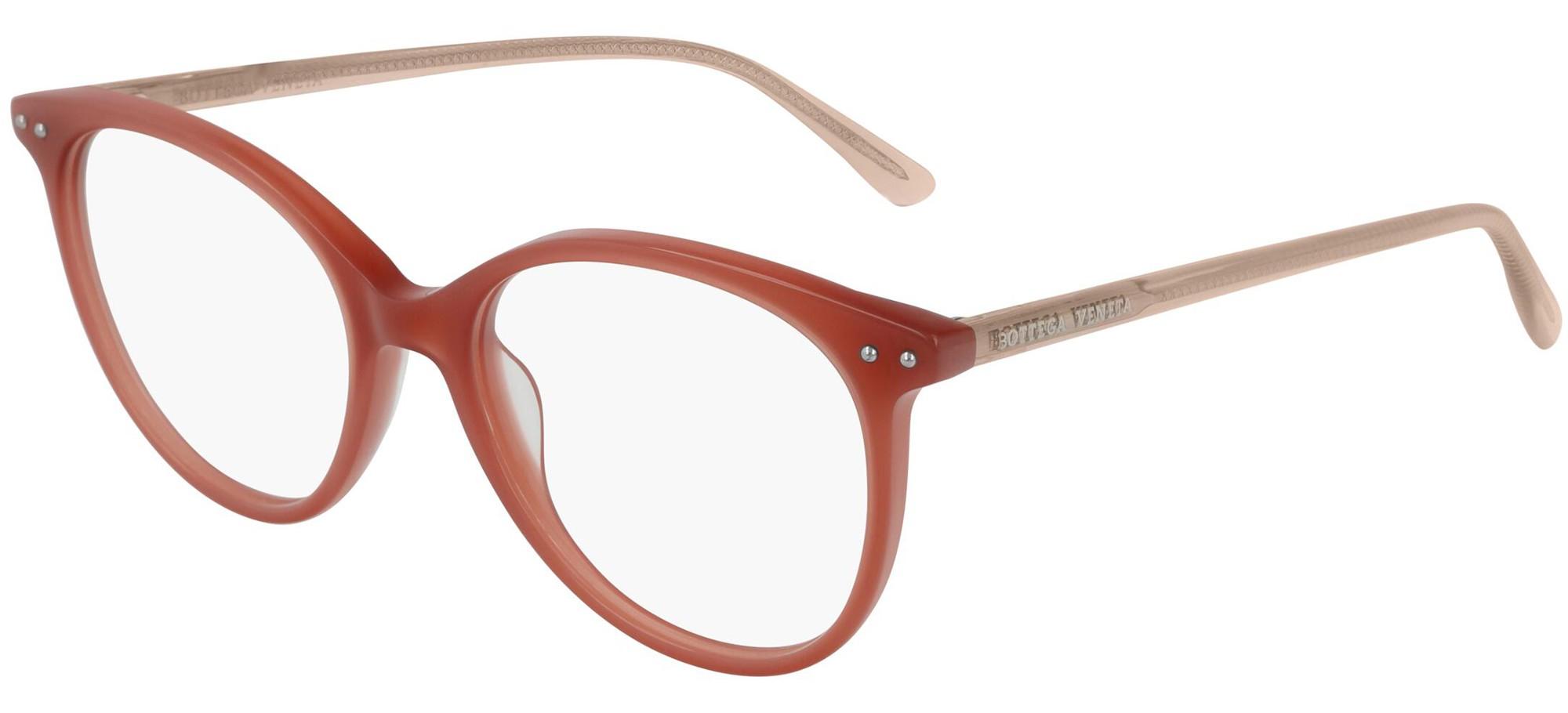 Bottega Veneta briller BV0229O