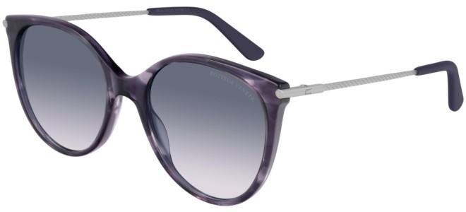 Bottega Veneta sunglasses BV0231S