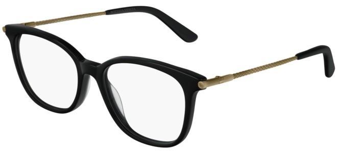 Bottega Veneta eyeglasses BV0232O
