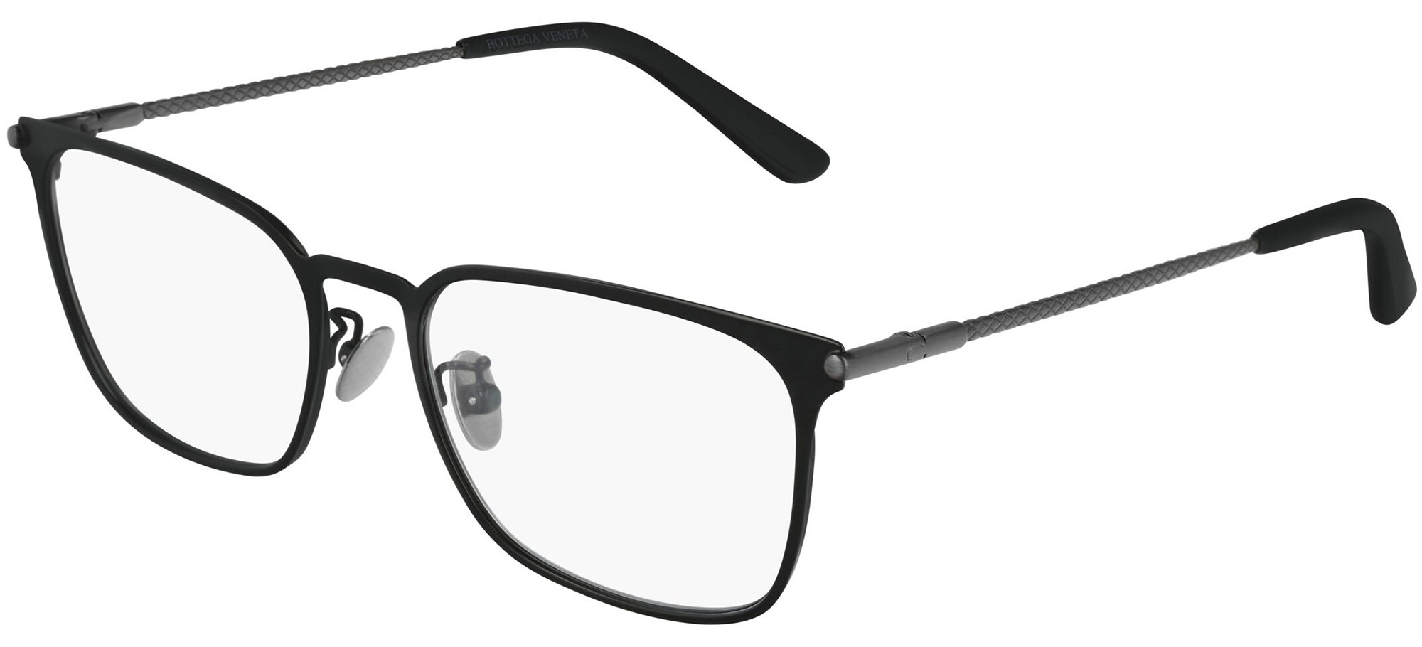 Bottega Veneta eyeglasses BV0233O