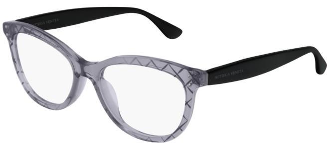 Bottega Veneta eyeglasses BV0235O
