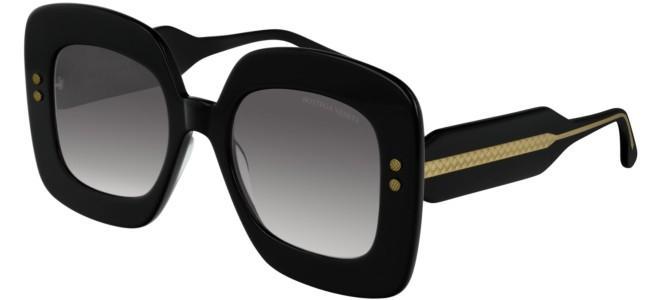 Bottega Veneta sunglasses BV0237S