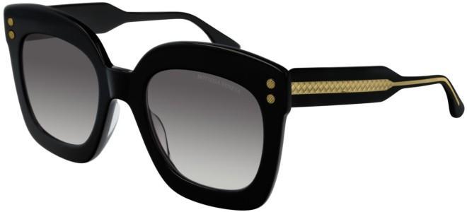 Bottega Veneta sunglasses BV0238S