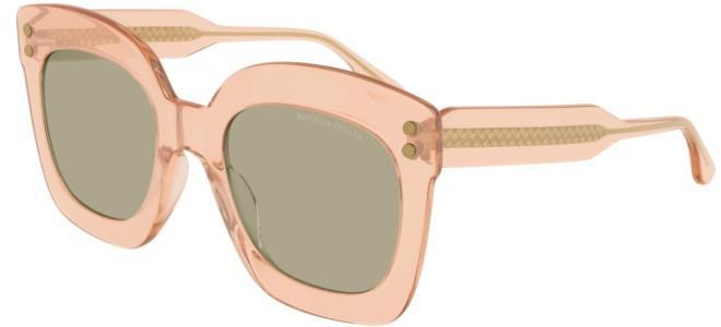 Bottega Veneta solbriller BV0238S