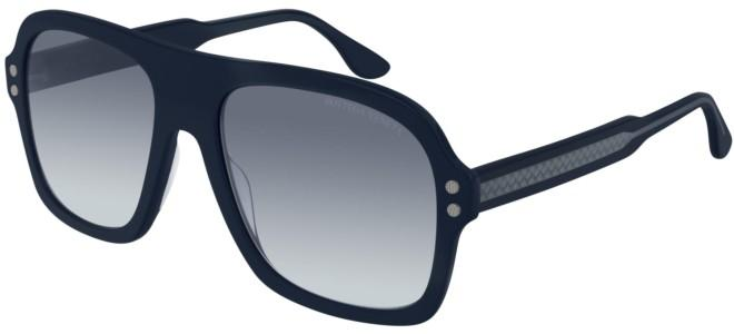Bottega Veneta sunglasses BV0239S