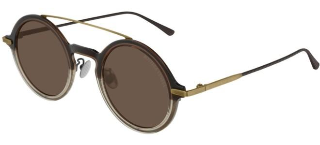 Bottega Veneta sunglasses BV0243S